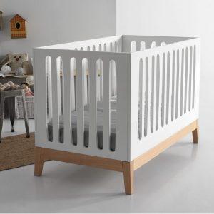 Complete Babykamer Gebruikt.Complete Babykamer Kopen Dit Moet Je Weten Tips Onze Top 5