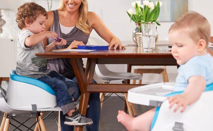 Beste Kinderstoel Eten.Beste Kinderstoel Kopen Hier Let Je Op Functies Merken