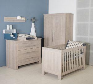 Babykamer Compleet Te Koop.Complete Babykamer Kopen Dit Moet Je Weten Tips Onze Top 5