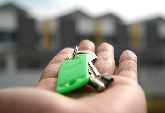 gelukwensen nieuwe woning- gelukwensen nieuwe woning