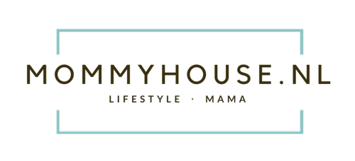 Mommyhouse.nl