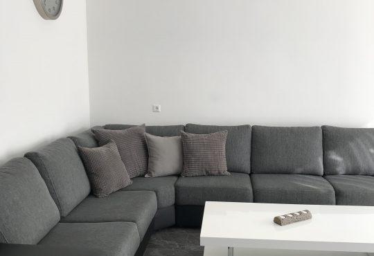 meer licht in huis creëren