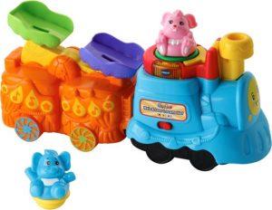 vtech speelgoed