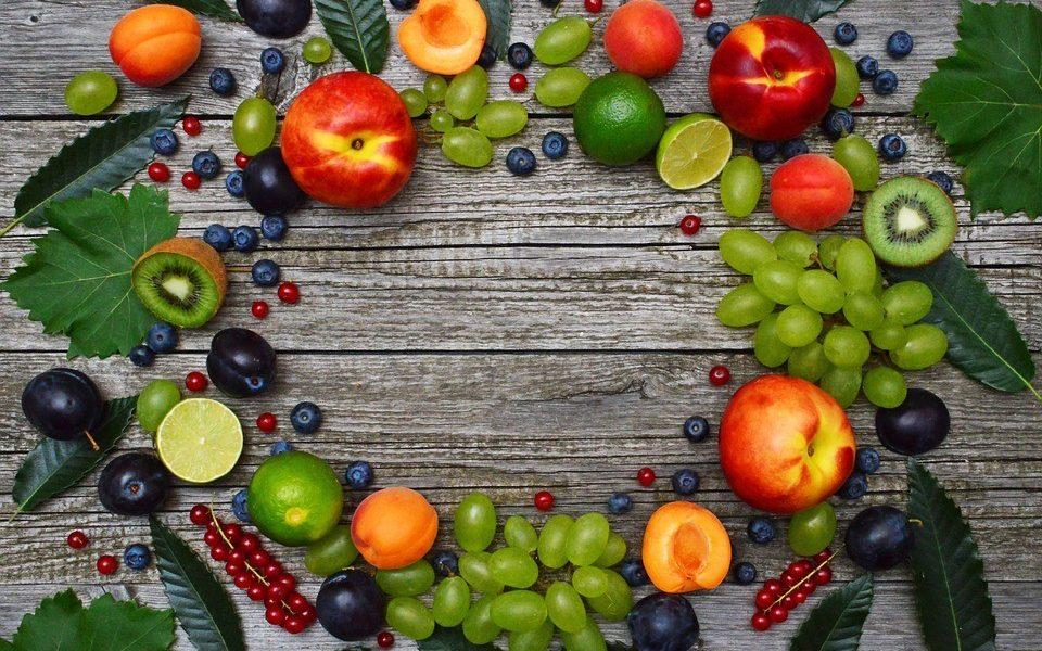 fruit mommyhouse